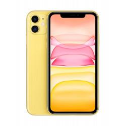 iPhone 11 64 Gb Желтый