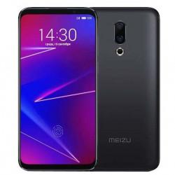 Meizu 16 128GB черный