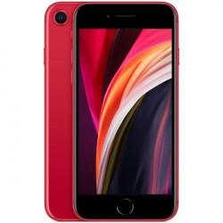 iPhone SE 2020 128Gb Красный