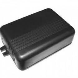 GPS-Трекер T06LTE