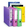 Архивирование и делопроизводство