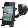 Держатели и подставки для смартфонов