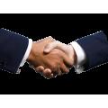 Брокерские, посреднические и агентские услуги