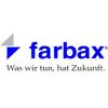 Farbax
