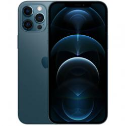 Apple iPhone 12 PRO MAX 128 Gb синий