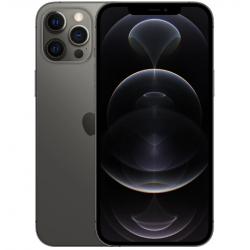 Apple iPhone 12 PRO MAX 128 Gb серый