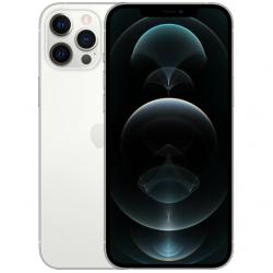 Apple iPhone 12 PRO MAX 128 Gb белый