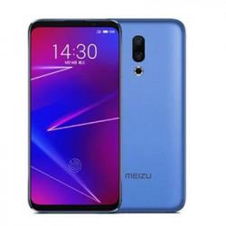 Meizu 16 128GB синий