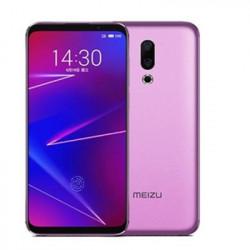 Meizu 16 128GB фиолетовый