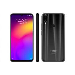 Meizu Note 9 64 Gb черный