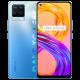 Realme 8 Pro 6/128GB синий