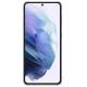 Samsung Galaxy S21 белый