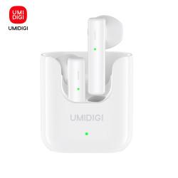 Наушники беспроводные Umidigi AirBuds U белые