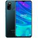 Ulefone Note 9P 64GB зеленый