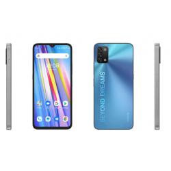 Umidigi   A11 3/64GB синий