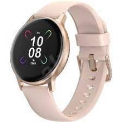 Часы Smart UMIDIGI Uwatch 3S золотые
