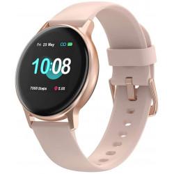 Часы Smart UMIDIGI Uwatch 2S золотые