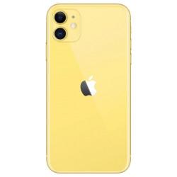iPhone 11 128 Gb желтый
