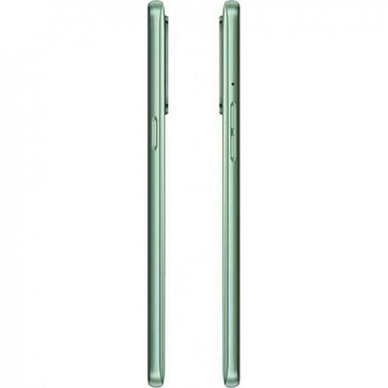 Realme 6i 4/128GB зелёный