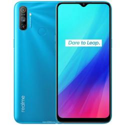 Realme C3 2/32 GB синий