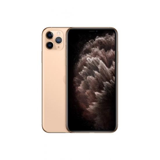 iPhone 11 Pro 64GB Золотой