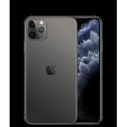 iPhone 11 Pro 64GB Черный