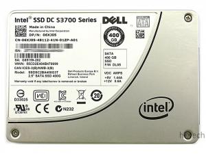 SSD накопитель: советы по выбору техники