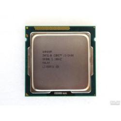 Процессор Intel® Core™ i5-2400