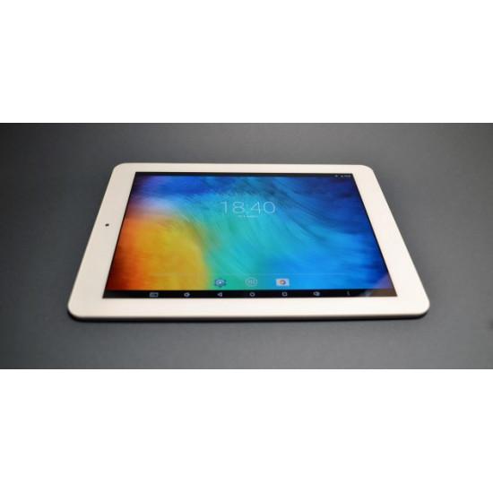 Teclast X98 Plus II — доступного планшета с Retina-дисплеем