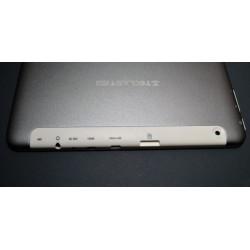 Teclast X98 Plus II — доступного планшета с Retina-дисплеем бу