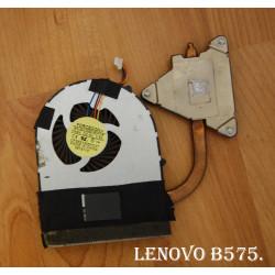 Lenovo B 575