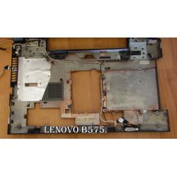Lenovo B 575.