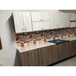 Кухня Эльза 2.0 ДСП