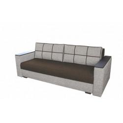 Артур диван 3-х местный