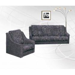Балтика диван 3-х + два кресла