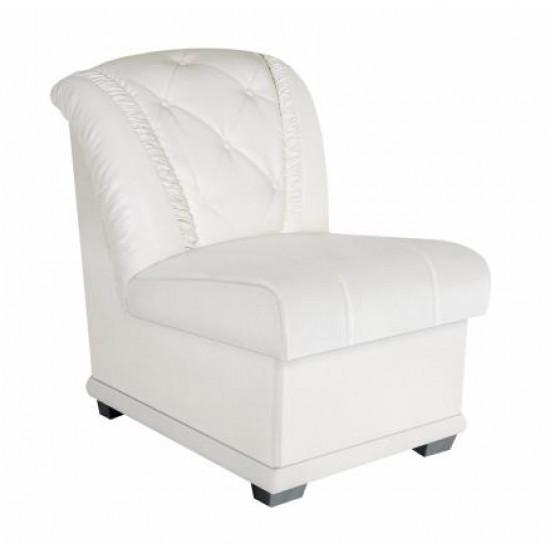 Мадонна кресло
