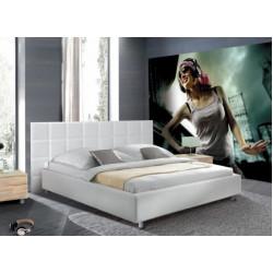 Эвита кровать 1,8