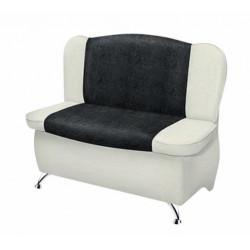 Софи диван 2-х местный