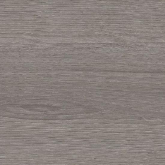 Ламинат PROGRESS D3127 Дуб Тренд темно-серый, 10 мм/32 класс