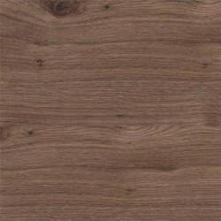 Ламинат ADVANCED 3531 Дуб Миллениум коричневый, 8 мм