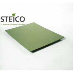 Подложка хвойная под ламинат STEICO, 3 мм, 1 м2