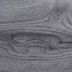 Ламинат ADVANCED 4175 Дуб Вековой серый, 8 мм