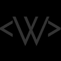 Wazzup / HDD (Своя конфигурация)