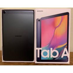 Samsung Galaxy A 2019 10.1' LTE