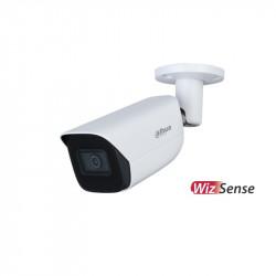 Видеокамера Dahua DH-IPC-HFW3841EP-SA-0360B