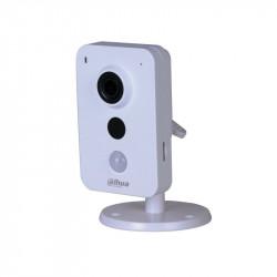 Видеокамера Dahua DH-IPC-K42AP