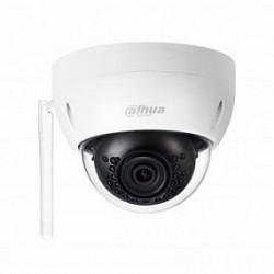 Видеокамера Dahua DH-IPC-HDBW1120EP-W-0280B