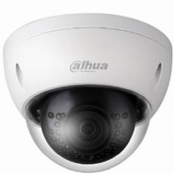 Видеокамера Dahua IPC-HDBW1230EP-0280B