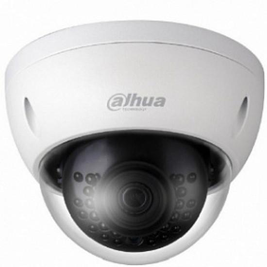 Видеокамера Dahua IPC-HDBW4421EP-0360B