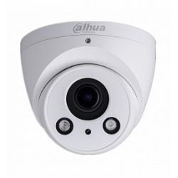 Видеокамера Dahua DH-IPC-HDW2221RP-ZS